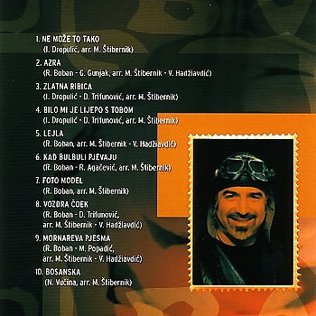 Album_Nr.1-4-xl.jpg